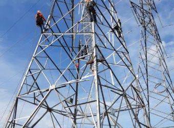 etesa-invierte-94-millones-en-mantenimiento-compra-equipos-para-fortalecer-el-sistema-transmision-801