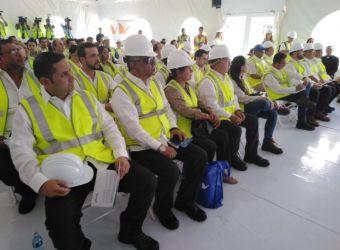 el-gerente-etesa-participa-la-inauguracion-proyecto-naturgy
