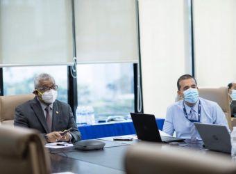 etesa-realiza-reunion-aclaratoria-previa-a-licitacion-sobre-suministro-energia