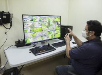 la-inversion-para-un-sistema-videovigilancia-garantiza-la-seguridad-en-etesa