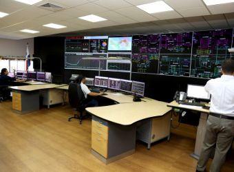 El Centro Nacional de Despacho (CND) mantiene su certificación de calidad