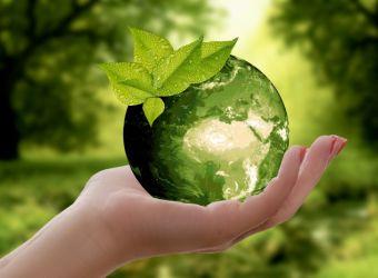 Día Nacional del Reciclaje y el compromiso de ETESA