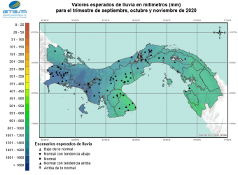 hidrometeorologia-etesa-informa-sobre-el-comportamiento-las-lluvias-estimadas-para-los-meses-septiembre-octubre-noviembrel-2020