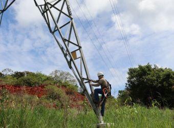 etesa-advierte-las-perdidas-danos-que-representan-al-pais-atentar-contra-el-sistema-transmision-electrica-823