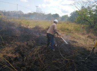 etesa-hace-un-llamado-conciencia-a-los-ciudadanos-para-acabar-con-los-incendios