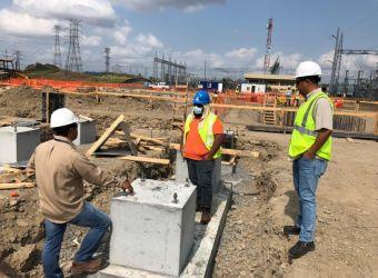 la-direccion-ingenieria-continua-con-los-proyectos-para-fortalecer-el-sistema-transmision