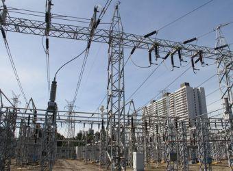 sector-energetico-apuesta-a-la-tecnologia-para-continuar-garantizando-un-servicio-calidad