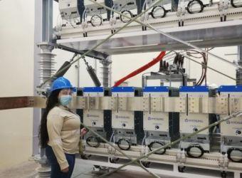 etesa-capacitan-al-personal-en-mantenimiento-equipos-compensacion-ultima-generacion