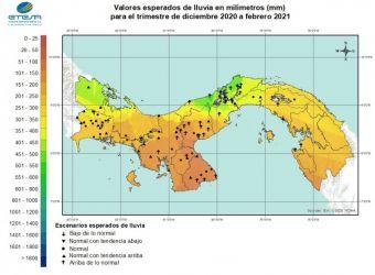 pronostico-precipitacion-para-los-meses-diciembrel-2020-a-febrerol-ano-2021