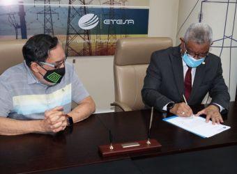etesa-sitiespa-oficializan-nueva-convencion-colectiva-2020-2024