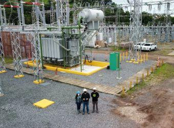 etesa-proporciona-mayor-confiabilidad-seguridad-en-la-operacionl-sistema-transmision