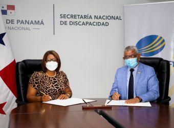 implementaran-acciones-para-la-equiparacion-oportunidades-para-las-personas-con-discapacidad