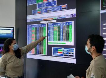 etesa-implementa-la-tecnologia-spear-para-asegurar-al-sistema-interconectado-nacional