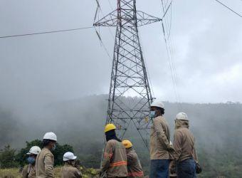 el-sistema-interconectado-nacional-es-una-red-robusta-conformada-por-17-subestaciones-con-mas-cuatro-mil-torres-si-una-falla-sigue-operando