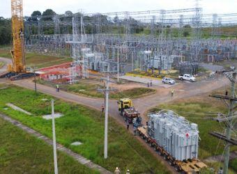 etesa-invierte-mas-5-millones-dolares-para-garantizar-mayor-capacidad-confiabilidad-en-el-sistema-energetico-nacional