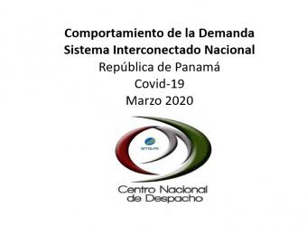 comportamiento-lamanda-durante-el-covid-19-marzo-2020