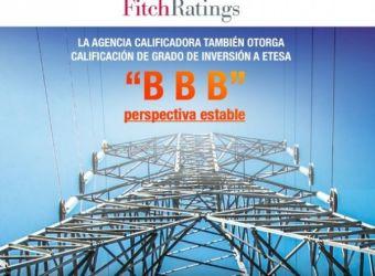 fitch-ratings-tambien-otorga-grado-inversion-a-etesa