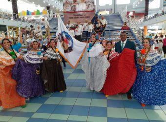 etesa-celebra-los-500-anos-fundacion-panama-viejo