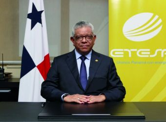 etesa-paga-mas-b-53-millones-en-subsidiosl-fondo-estabilizacion-tarifaria
