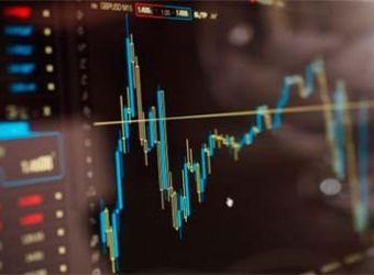 etesa-financia-inversiones-en-el-mercado-valores-panama